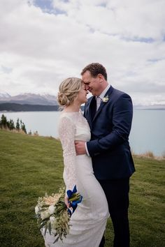 A beautiful private space for your wedding ceremony. Congratulations Gemma and Henry Elope Wedding, Wedding Ceremony, Destination Wedding, Wedding Planning, Wedding Dresses, Luxury Wedding Venues, Beautiful Landscapes, Real Weddings, Congratulations