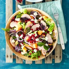 Weber Bbq, Dory, Vegetable Pizza, Barbecue, Foodies, Nom Nom, Salads, Tacos, Low Carb