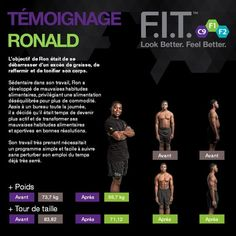 Amazing FIT results For Your Health, Health And Wellness, Tonifier Son Corps, Clean9, Forever Living Products, Aloe Vera, Fitness, Memes, Service