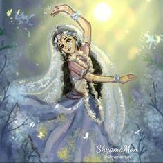 Little Krishna, Cute Krishna, Radha Krishna Photo, Krishna Art, Radhe Krishna, Radha Krishna Quotes, Radha Krishna Pictures, Lord Krishna Images, Lord Krishna Sketch