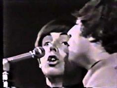 Beatles - Ticket to Ride (Live at Wembley Stadium 1965) Canal de fnkanaz Canal de fnkanaz