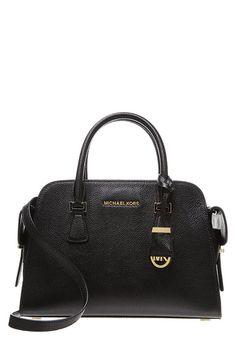 857e3a290a 59 Best Zalando ♡ Borse Premium images | Purses, Bags, Hand bags