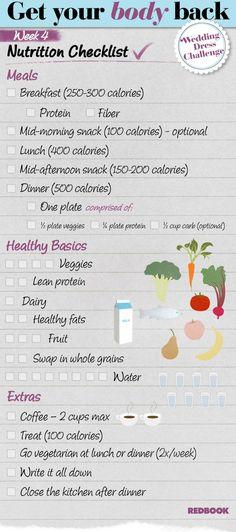 Herbalife! Order some formula 1 shake mix today. Email me mailto:wellnessco...