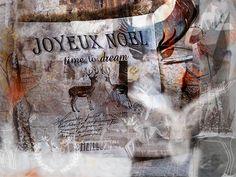 l'amour_love_l'amore_joyeux-noel_gr