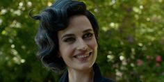 'Miss Peregrine's Home for Peculiar Children' Clip Celebrates and Explains Loop Day http://best-fotofilm.blogspot.com/2016/09/miss-peregrines-home-for-peculiar.html  One year ago, 20th Century Fox began their marketing campaign for the adaptation of Miss Peregrine's Home for Peculiar Children by delivering a Loop Day teaser. That was back when the movie was intended to be released this past spring. However, now that the film is situated for release at the end of the month, we can celebrate…