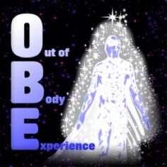 In this excellent magic meditation by StarFields, you learn how to get out of the body in order to have out of body experiences. Learn how to do out of body travel in your own time, at your own speed, for less than 20 dollars.