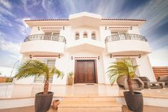 Private Project - Luxury Villa - Famagusta NORTH CYPRUS