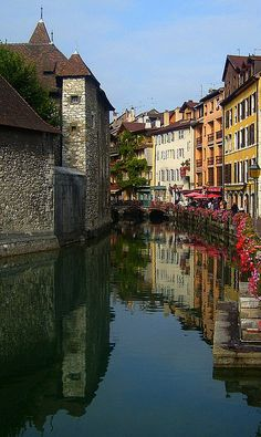 Annecy,France