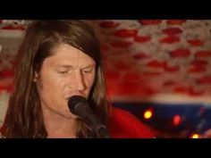 """▶ CHRISTIAN BLAND & THE REVELATORS - """"The Same Road"""" (Live at Moon Block Party 2014) #JAMINTHEVAN - YouTube"""