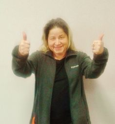 """Ms. Cancel now owns a #Buffalo area #duplex through the #NACAPurchase Program: """"Going through this process made me realize it's possible to pursue your dreams. They made mine come true!"""" Thank you Michael Gompah! 3.125% APR #AmericanDream"""