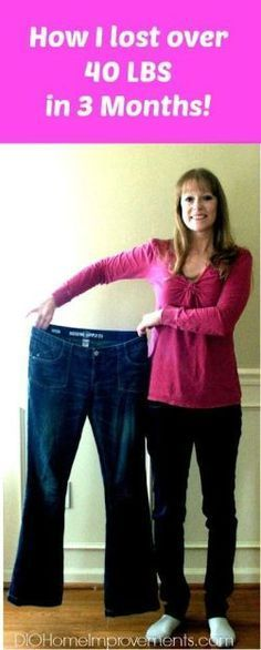 Helping Rheumatoid Arthritis while losing over 40 lbs in 3 months!                                                                                                                                                                                 More