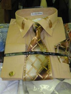 be364cd34788 Karl Knox Dress Shirt. Can add complete description! www.curreg.com Suit