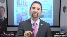Int-(Nuevo) Modelo de Plan Empresarial/DIP Herminio Nevarez(HD)