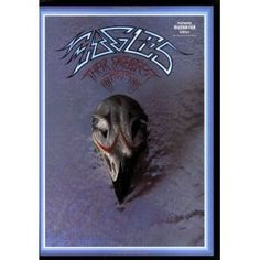 Eagles Greatest Hits 1971 - 1975 (over 29 million sold) - Click pic to learn more...