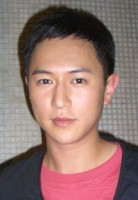 418 Best 1  Hong Kong Actors Name List & Wiki  images in