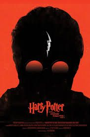 harry potter 6th book pdf