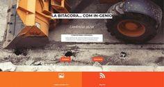 Ahora la 18/18 En la Bitácora Com in-Genio Movie Posters, Film Poster, Billboard, Film Posters