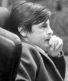 Andrei Tarkovsky's Top 10 Films: Diary of a Country Priest by Robert Bresson… Kenji Mizoguchi, Top 10 Films, Robert Bresson, Luis Bunuel, Ingmar Bergman, Film Movie, Movies, Channel, Winter Light
