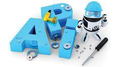 #API management comes of age - APIguy