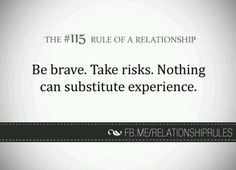 The Rule of a Relationship Heart Quotes, Love Quotes, Relationship Rules, Relationships, Life Rules, Take Risks, Helping People, Advice, Cards Against Humanity