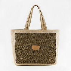 The S bag Burlap, Reusable Tote Bags, My Love, My Style, Collection, Hessian Fabric, Jute, Canvas