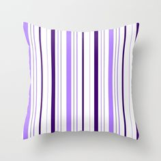 Our Lines design from our Mix & Match Kids Purple Collection http://www.limepepperstudios.com/mix-match-kids-purple/