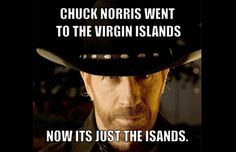Chuck Norris is a legend amongst men. Thats why he is apparently capable of all of the below. Some of these are ridiculous. Here are 22 hilarious Chuck Norris Best Chuck Norris Jokes, Chuck Norris Facts, Funny People Pictures, Funny Baby Pictures, Funny Pics, Dog Pictures, Animal Pictures, Funny Disney Memes, Funny Cartoons