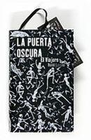 David Lozano, Reusable Tote Bags, T Shirts For Women, Books, Community, Fashion, Dark Front Door, Good Books, Public Libraries