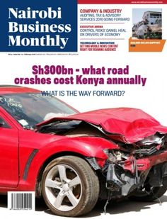 Nairobi Business Monthly February 2016 digital magazine - Read the digital edition by Magzter on your iPad, iPhone, Android, Tablet Devices, Windows 8, PC, Mac and the Web.