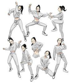 #art #dance