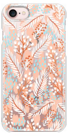 """ Normality is a paved road, it's comfortable to walk but no flowers to grow - Vincent Van Gogh 