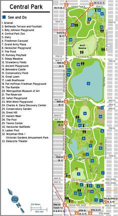 Central Park jogger case - Wikipedia - New York City - Consejos para Viajes New York City Vacation, New York City Travel, Map Of New York City, Hotel Luxor Las Vegas, Central Park Map, Central City, Photographie New York, Nyc Christmas, Holiday
