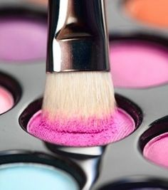6 Makeup Myths Busted   GirlsGuideTo