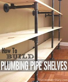 Some knowledge about plumbing can save you lots of money. You might have given it some thought before, but never made any time to gather information. If perhaps so, keep reading. Get useful tips and techniques for releasing your internal plumber.