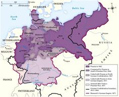 Amand Haschke Born in Prussia. (Map of Prussia in the Short history lesson: Prussia was a empire in the Germanic region. And is now the eastern part of Germany once dissolved in the Genealogy Forms, Genealogy Research, Family Genealogy, Family Research, European History, Thats The Way, Historical Maps, Plans, Family History