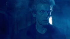 @bbcdoctorwho : Dark times lie ahead Steven Moffat introduces World Enough and Time. #DoctorWho http://bit.ly/2rQDSie June 21 2017 at 09:30PM