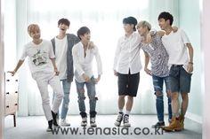 boyfriend kpop group Korean K Pop, Korean Star, Jo Youngmin, Boyfriend Kpop, Starship Entertainment, Nice To Meet, Vixx, Handsome Boys, Kpop Groups