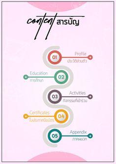 ตัวอย่าง Portfolio EP37 (เด็กโชว์พอร์ต : สอนทำ Portfolio) มากกว่า 50 แบบ Portfolio Design Books, Portfolio Covers, Web Design Company, Ad Design, Book Cover Design, Book Design, Keynote Design, Powerpoint Design Templates, Instagram Marketing Tips