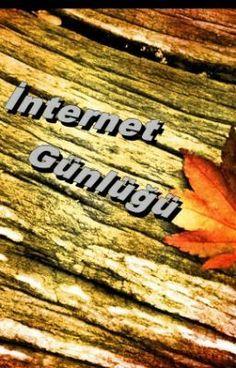 """""""İnternet Günlüğü"""" by ungesellig - """"Sadece bir İnternet Günlüğü tutuyordum . Kimse okumuyor sanıyordum . Bu işin başıma iş aç…"""""""