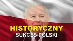 GIGANTYCZNY sukces PiS. Polska pobiła niesamowity, historyczny rekord!