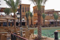 Rixos Bab al Bahr Hotel - Restaurants #RixosBabAlBahr #rasalkhaimah #ras_alkhaimah #rak #uae #rakhotel #rixos #rakphotos