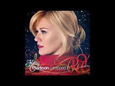 Kelly Clarkson Christmas song - Drawing Still 2020 White Christmas Song, Country Christmas Music, Grown Up Christmas List, Christmas Bells, Kelly Clarkson Christmas Song, Kelly Clarkson Baby, Music Songs, Music Videos, Red Song