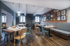 Tobaco Hotel - Picture gallery