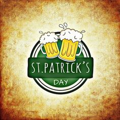 St Patrick's Day 2019 playlist with some of the best Irish pub songs to sing along to. Enjoy your St Patrick's day, no matter where you are! Hoodie Allen, Irish Pub Songs, Catholic Holidays, Saint Patrick's Day, Party Songs, Spring Images, Irish Culture, Vintage T-shirts, Clip Art