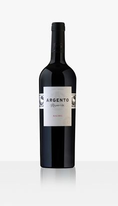 ARGENTO RESERVA - Malbec
