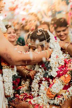 A Tamil Wedding by vithurshanT For photography advice check www.amateurnikon.com