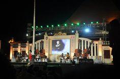 Solo Keroncong Festival 2013