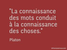 Platon est un des philosophes majeurs de la pensée occidentale, et de l'Antiquité grecque en particulier. Son œuvre, essentiellement sous fo...