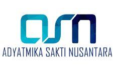 Jasa Internet Marketing|Inovasi SEO Indonesia| 087886000787