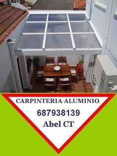 Canalones Aluminio en Murcia Carpintería Aluminio Acero Inoxidable http://www.pinterest.com/Canalones/canalon-de-aluminio-murcia-mazarron-aguilas-lorca-/ http://11870.com/pro/canalones-aluminio-murcia-687938139 http://www.pinterest.com/AbelReformas/canalones-de-aluminio-en-murcia-687938139-lorca-ag/ http://abelct.blogspot.es/categoria/canalon-aluminio-murcia/ http://www.pinterest.com/AbelReformas/canalones-de-aluminio-murcia-torre-pacheco-la-mang/